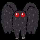 uma_mothman